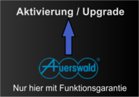 Auerswald Upgrade-Center